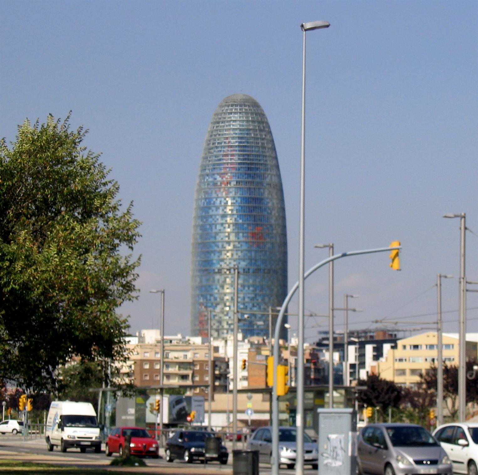 file barcelona 39 s wikimedia commons