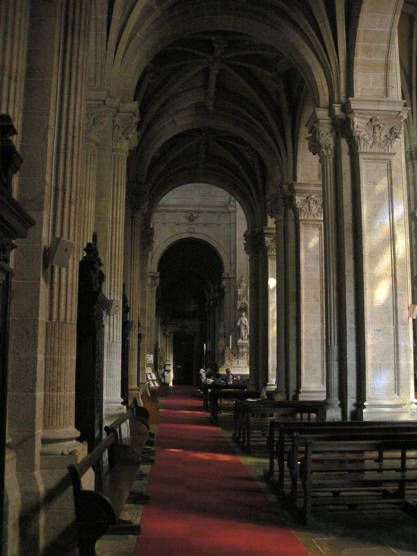 Architecte D Intérieur Auray fichier:basilique sainte-anne d'auray (intérieur 2)