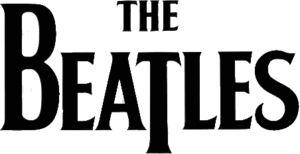 Beatles_logo.png