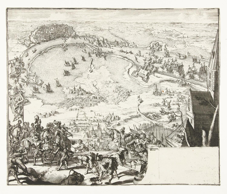 File:Beleg van Antwerpen 1584.JPG