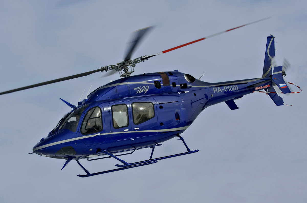 bell helicopter cost with Bell 429 Globalranger on Showthread additionally Nintendo Of America Headquarters likewise 22533 as well Airbus Helicopters H145 By Mercedes Benz Style Review together with 955.