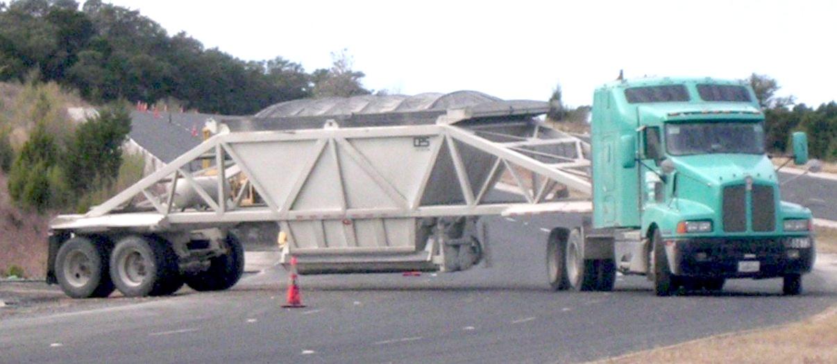 2017 Honda Ridgeline Return Front Wheel Drive Pickup furthermore Chevrolet Kodiak moreover Biggest Dump Truck In World furthermore File Belly dump 2005 12 15 km together with Dump truck birthday card 137915842422125606. on dump truck front
