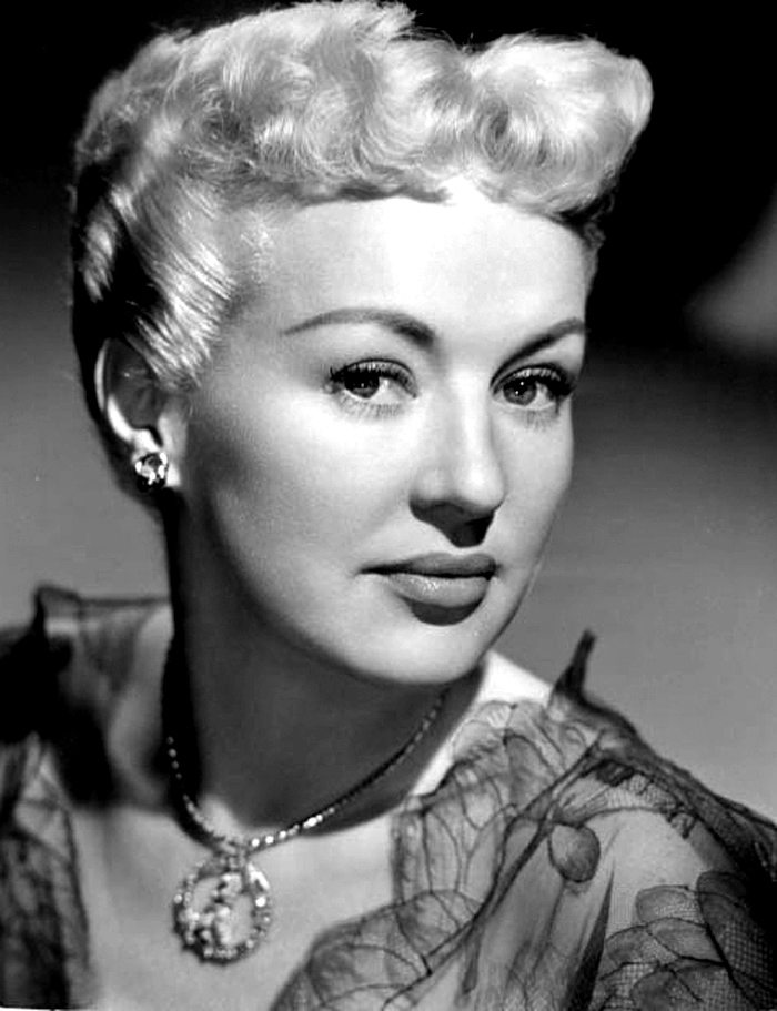 betty grable imdb