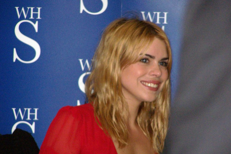 File billie piper 22 jpg wikimedia commons