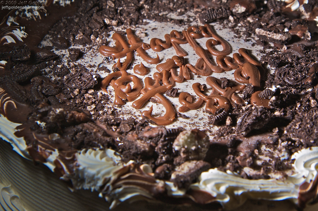 Filebirthday Cake Jeffg Wikimedia Commons