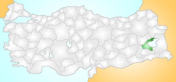 أجمل بحيرات تركيا