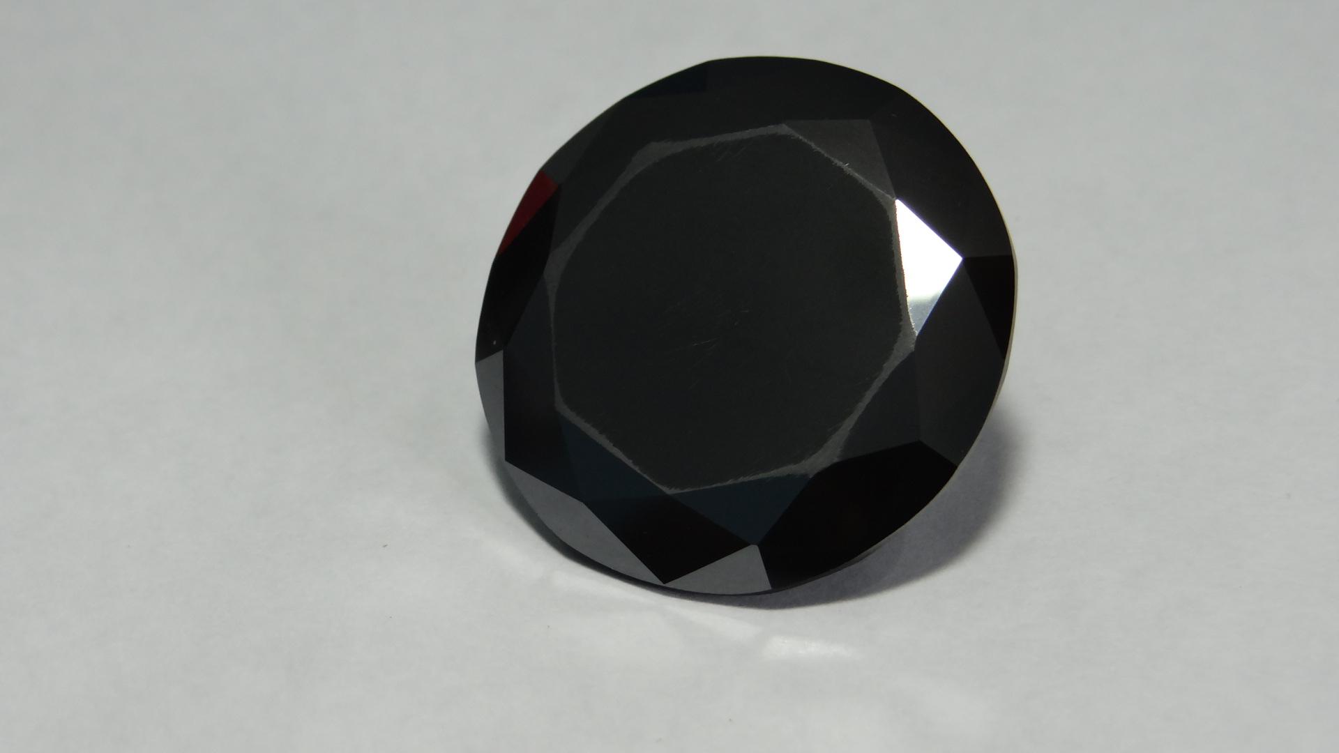 Gia Certified Diamond Rings Online