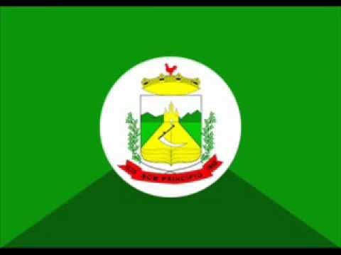 Bom Princípio Rio Grande do Sul fonte: upload.wikimedia.org