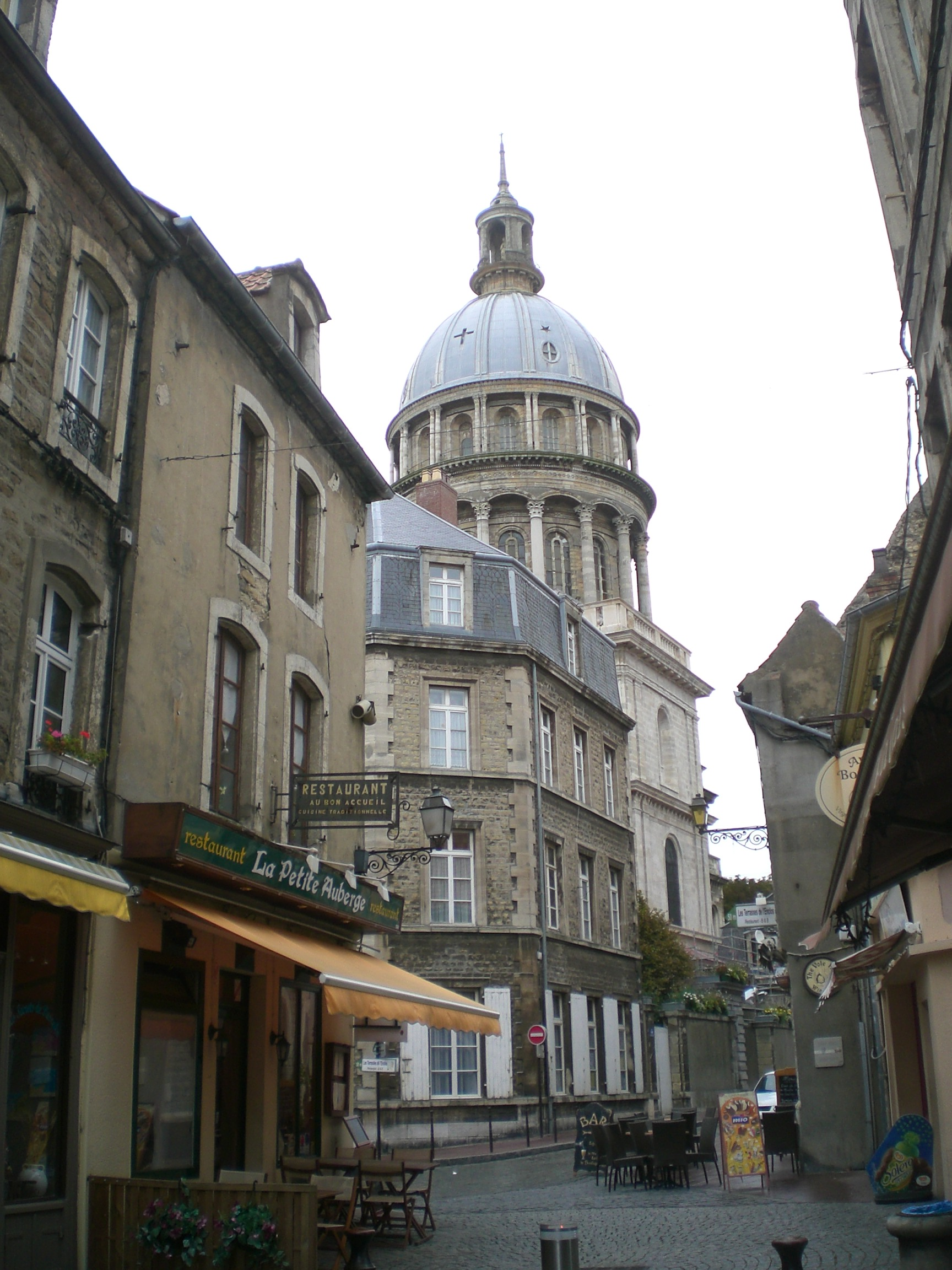 Hotel B Boulogne Billancourt