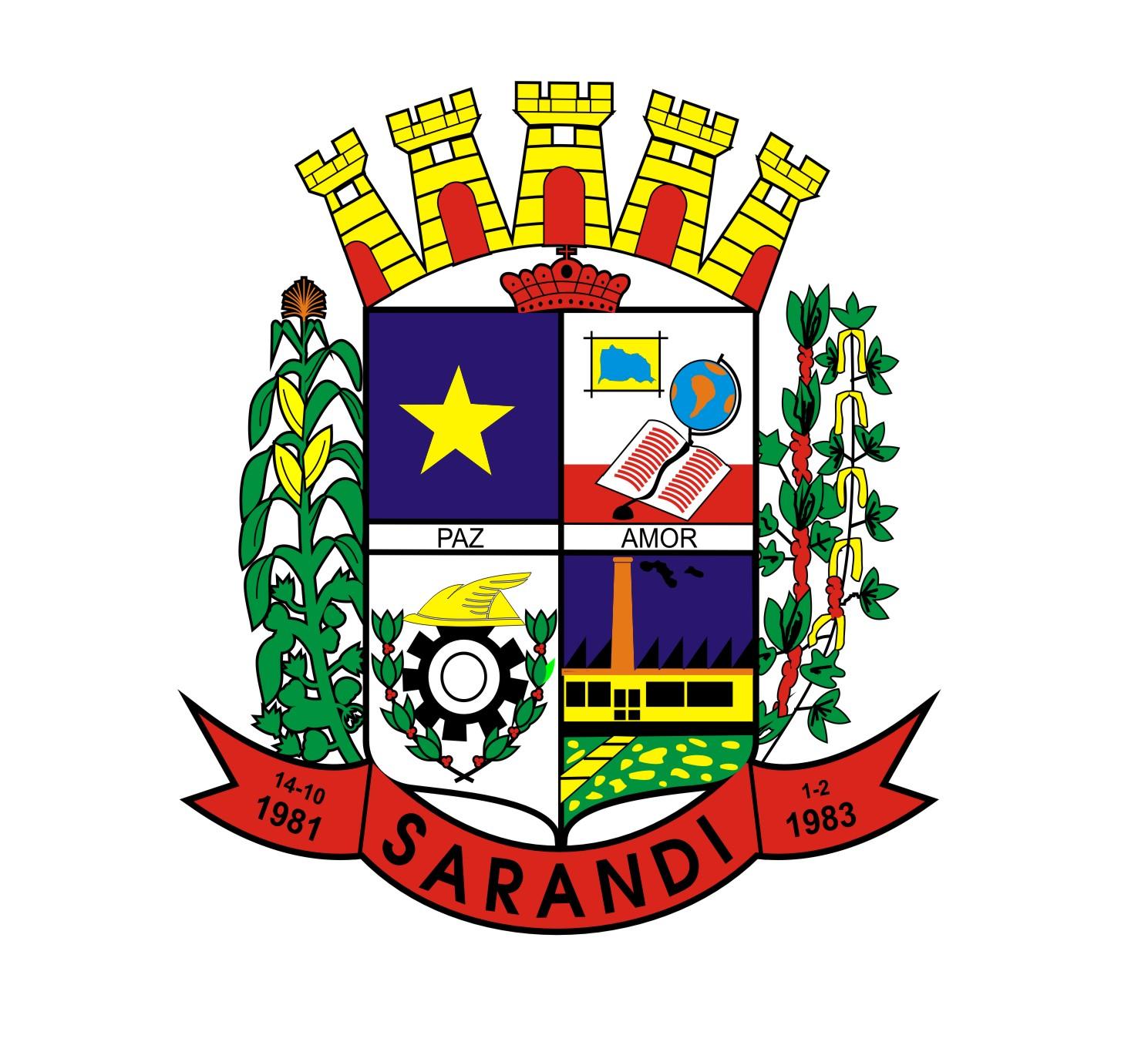 A lei de improbidade administrativa aplicada aos prefeitos 4