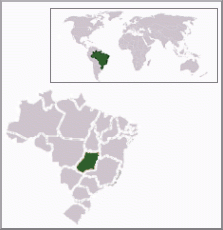 Brazil Goias location.png