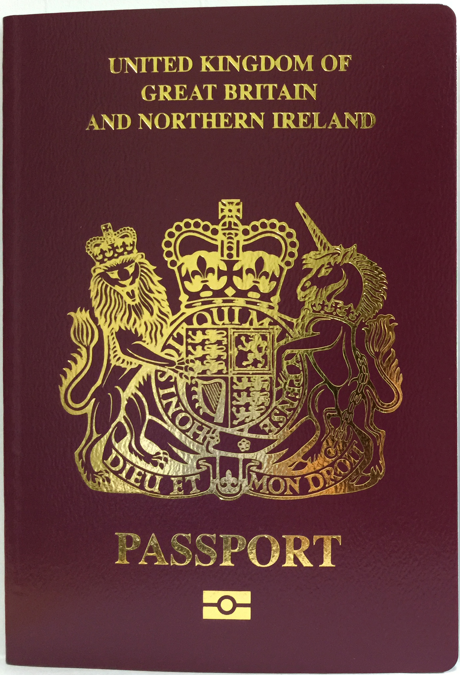 Visa requirements for British Nationals (Overseas) - Wikipedia