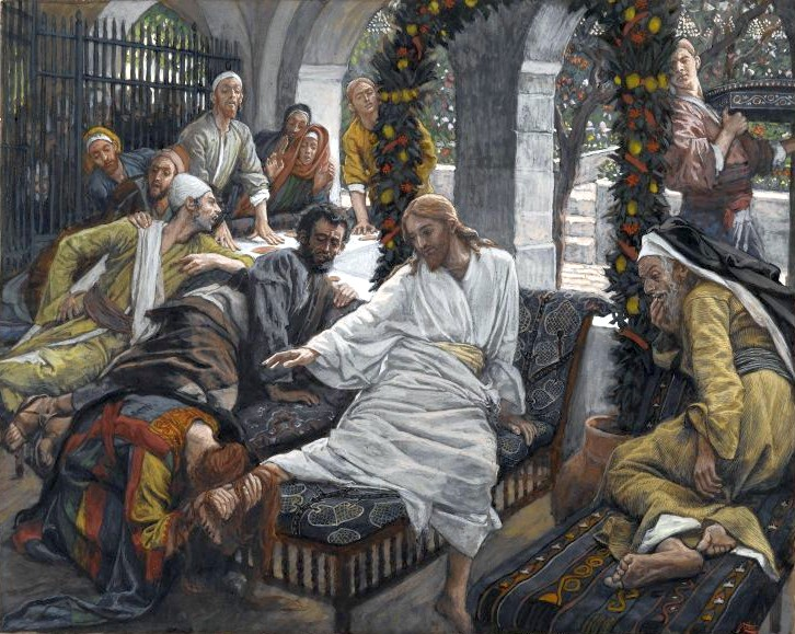 File:Brooklyn Museum - The Ointment of the Magdalene (Le parfum de Madeleine) - James Tissot.jpg