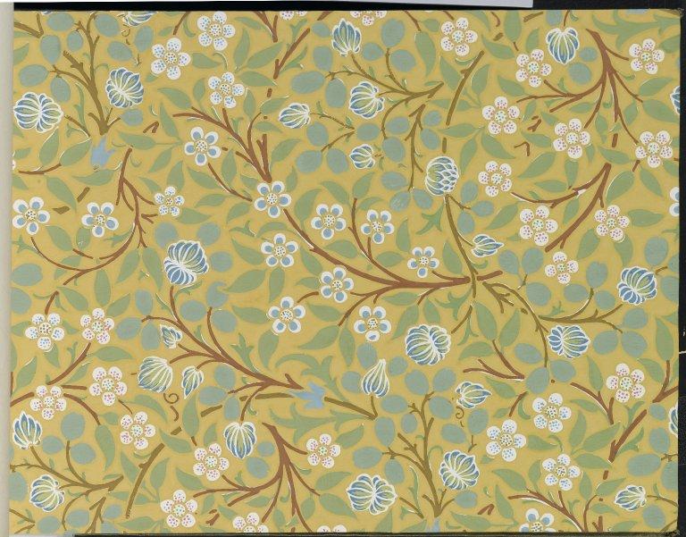 Wallpaper border samples 2017 grasscloth wallpaper for Wallpaper samples