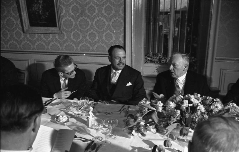Bb Hotel Essen Helmut Kautner Stra Ef Bf Bde