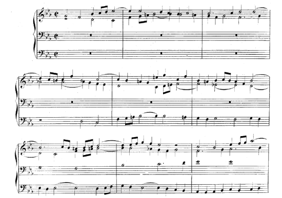 Bwv670-preview.png