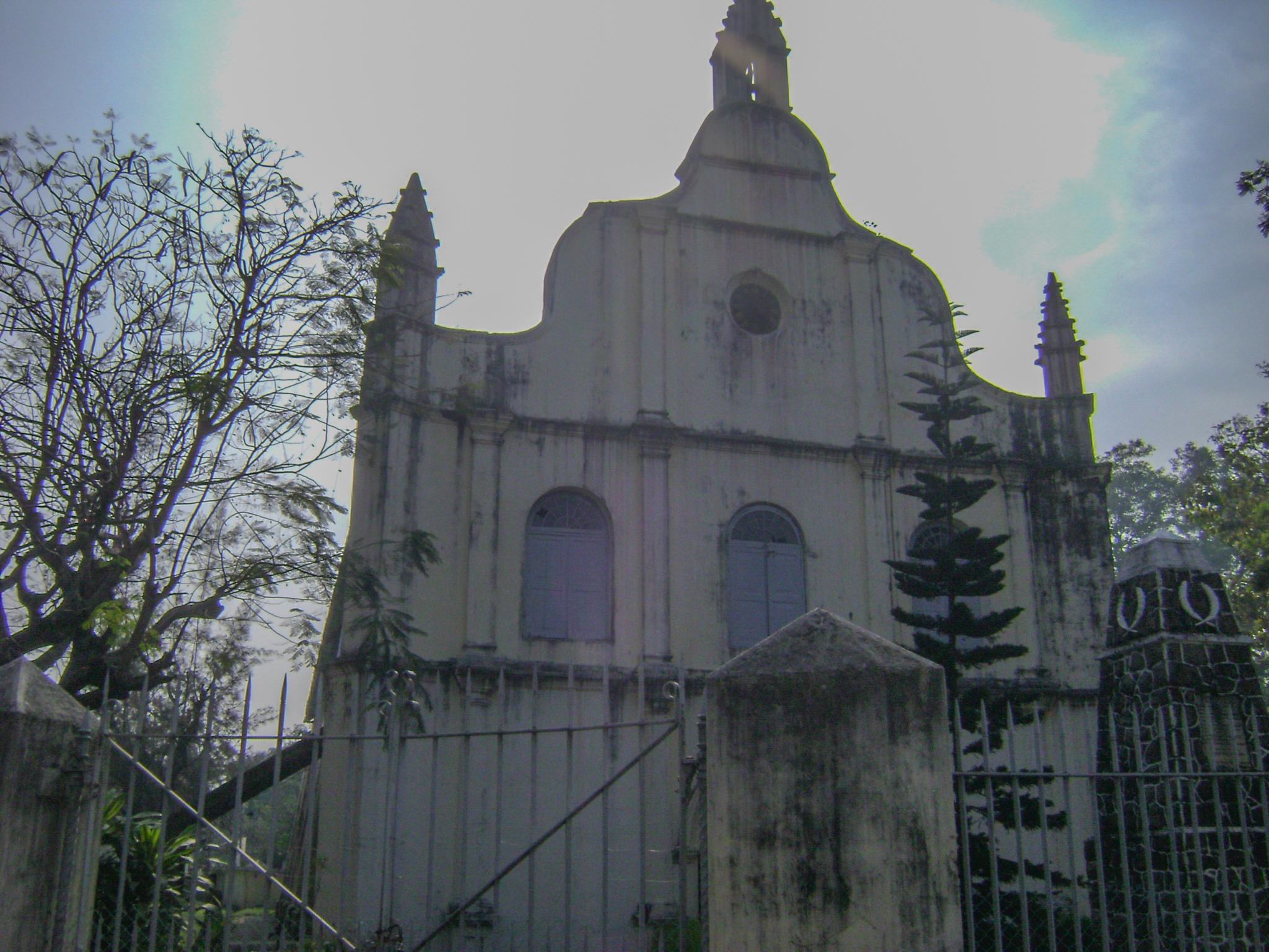 File cochin churches dr murali mohan gurram 6 jpg for K murali mohan rao wiki