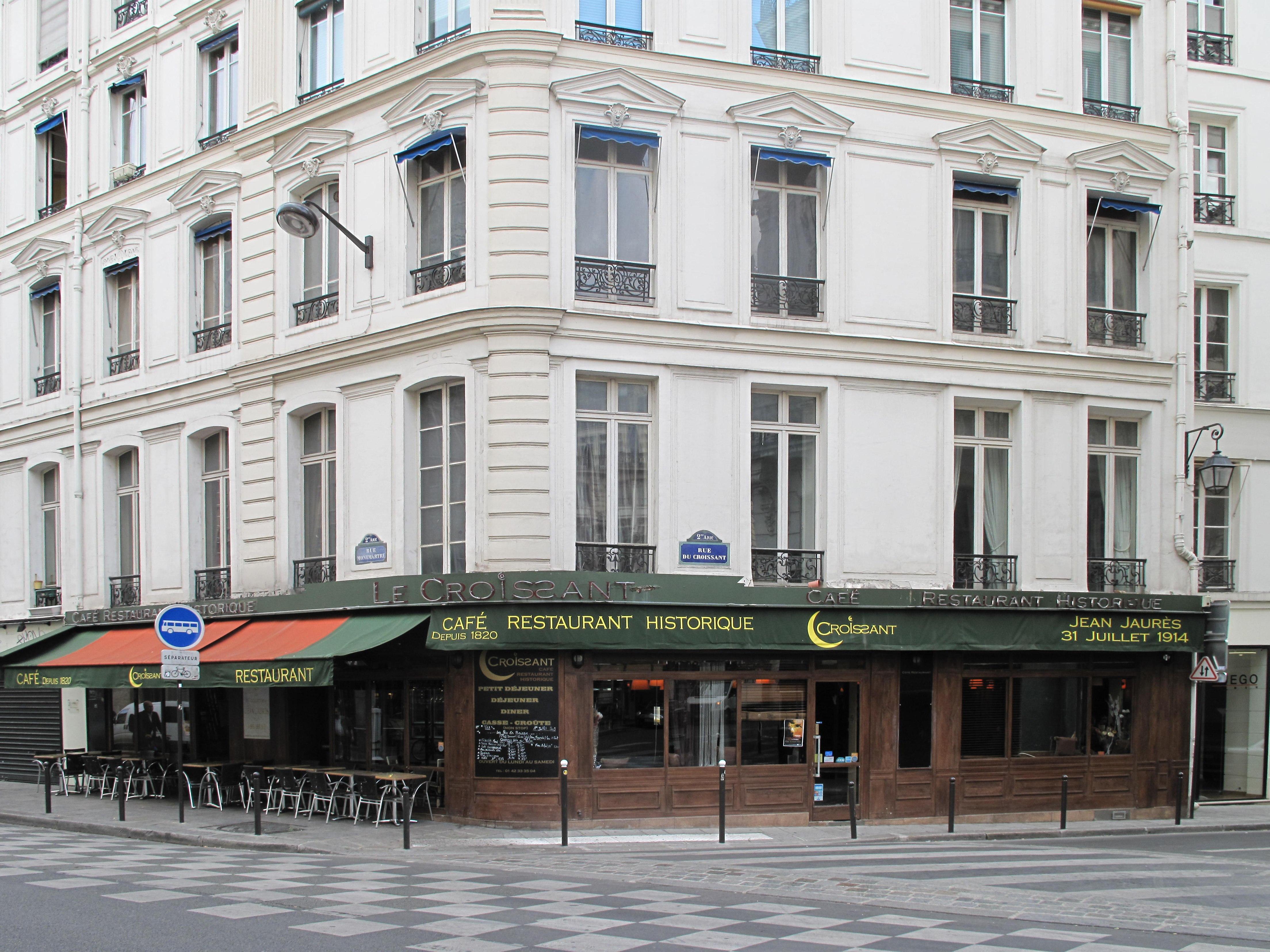 File:Café du Croissant.jpg - Wikimedia Commons
