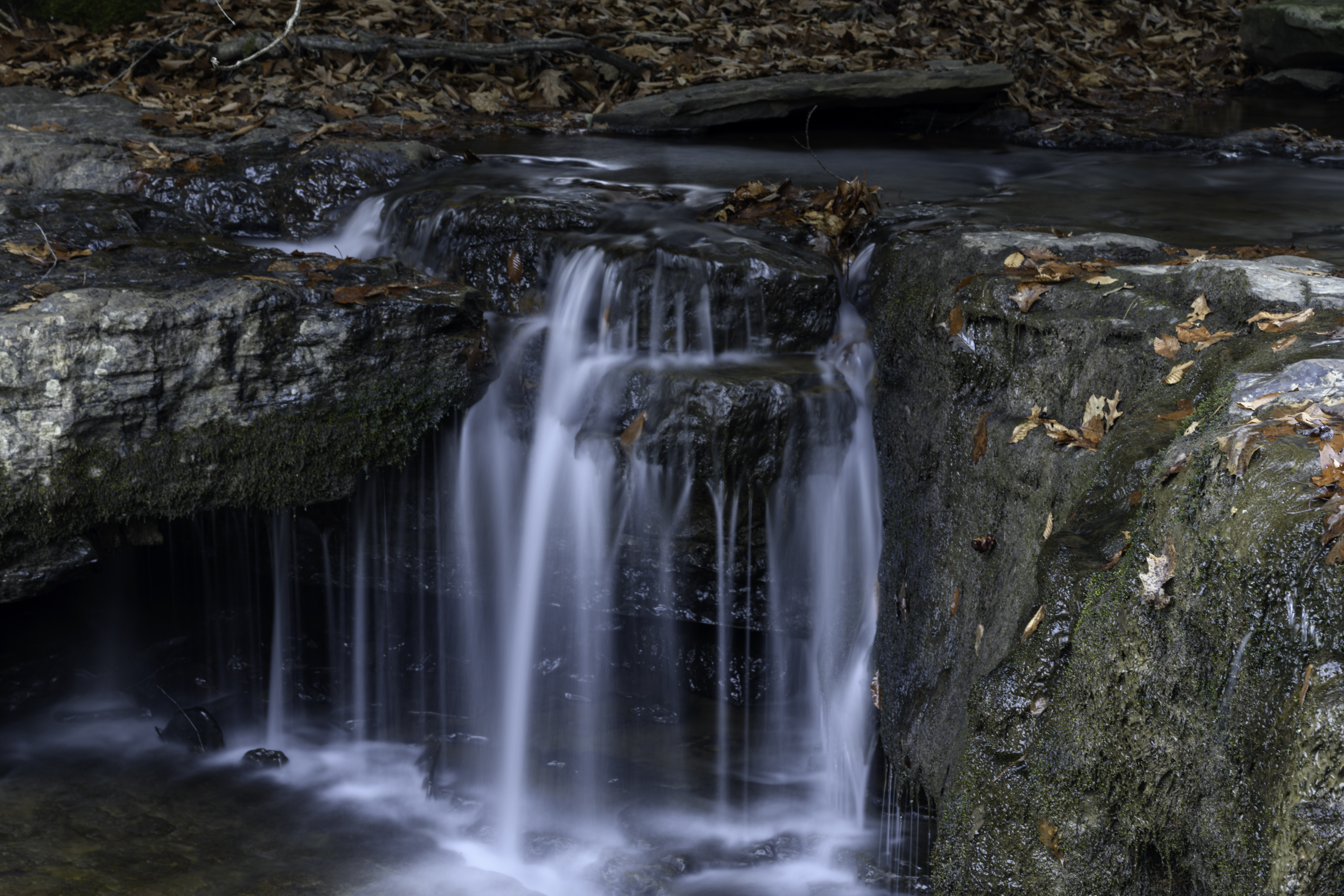 Camp Creek Wv >> File Camp Creek State Park Marsh Fork Falls Wv 6 Lr Jpg