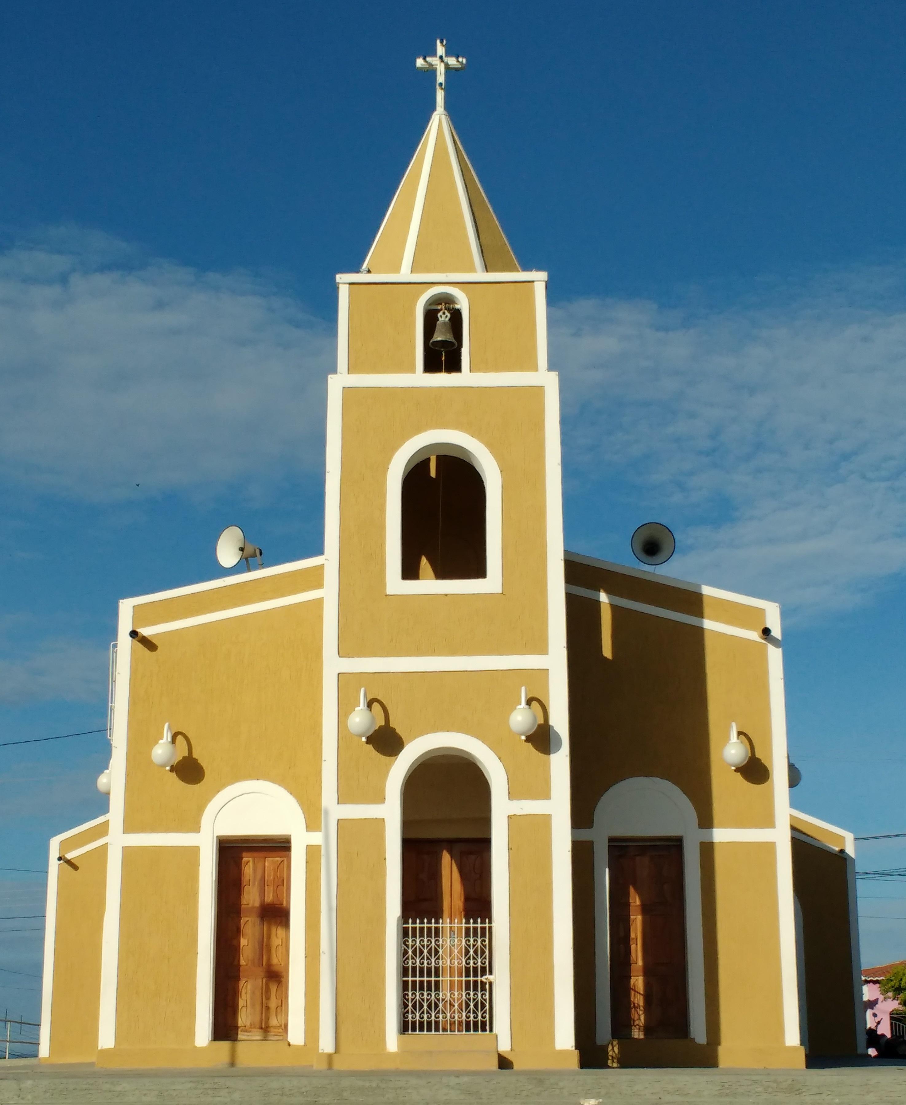 Rafael Fernandes Rio Grande do Norte fonte: upload.wikimedia.org