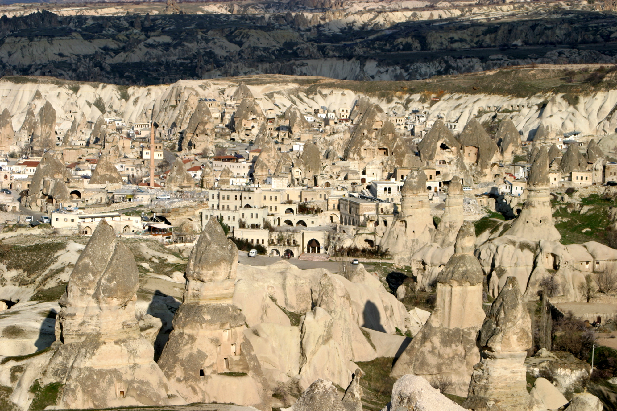 File:Cappadocia in Turkey.jpg - Wikimedia Commons