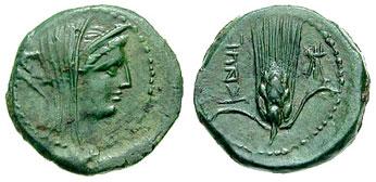 Capua Æ Semuncia 590029.jpg