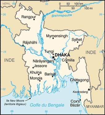 Fichier:Carte Bangladesh.png — Wikipédia