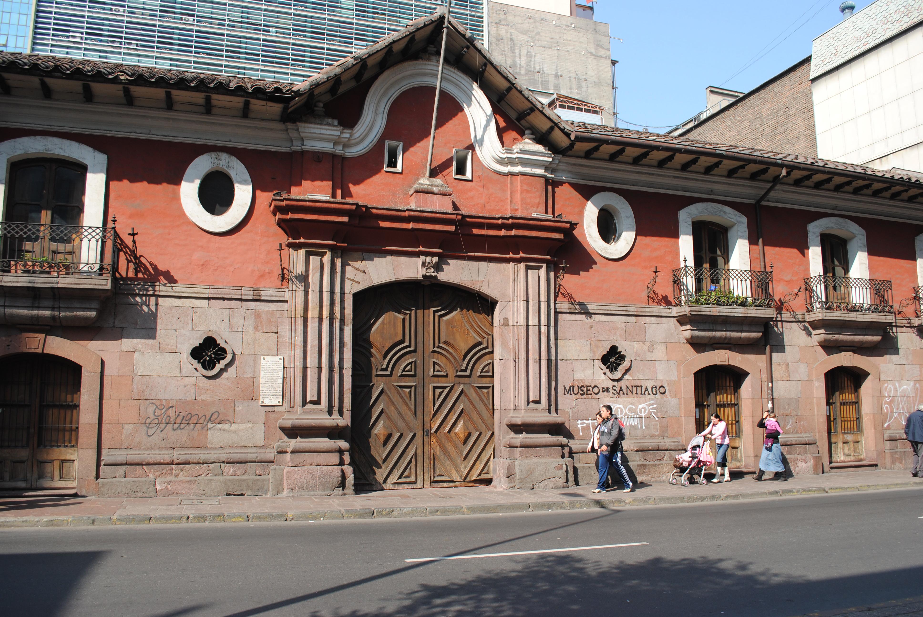 file casa colorada jpg wikimedia commons
