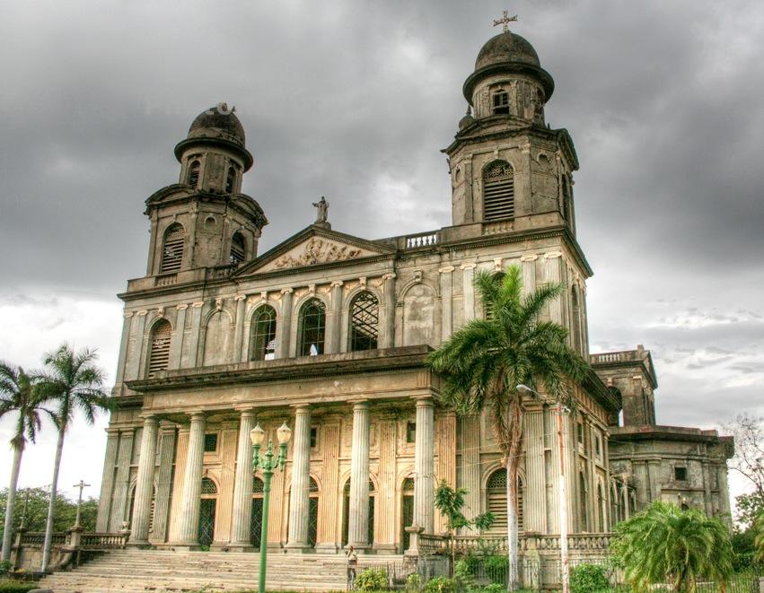 Catedral de managua.jpg