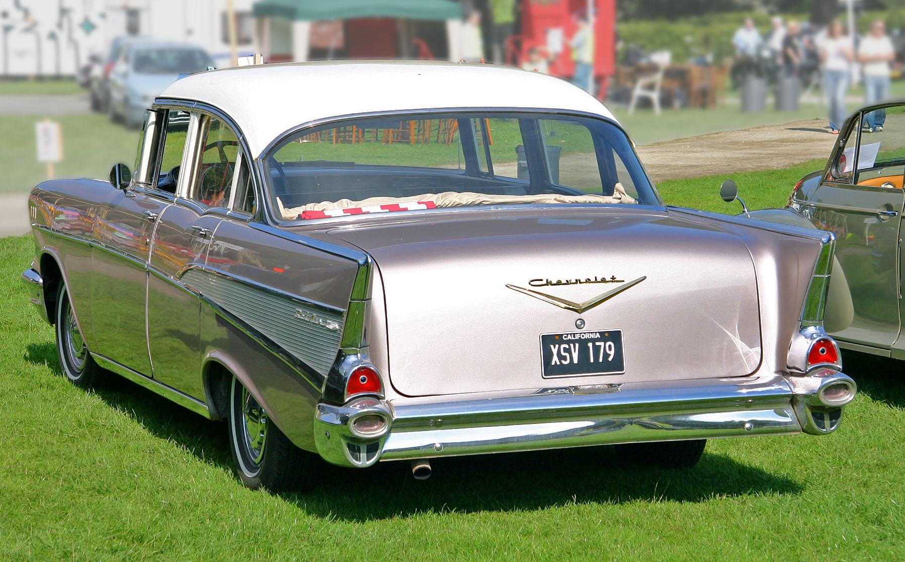2276 best 57 chevy images on pinterest chevy chevrolet bel air and dream cars