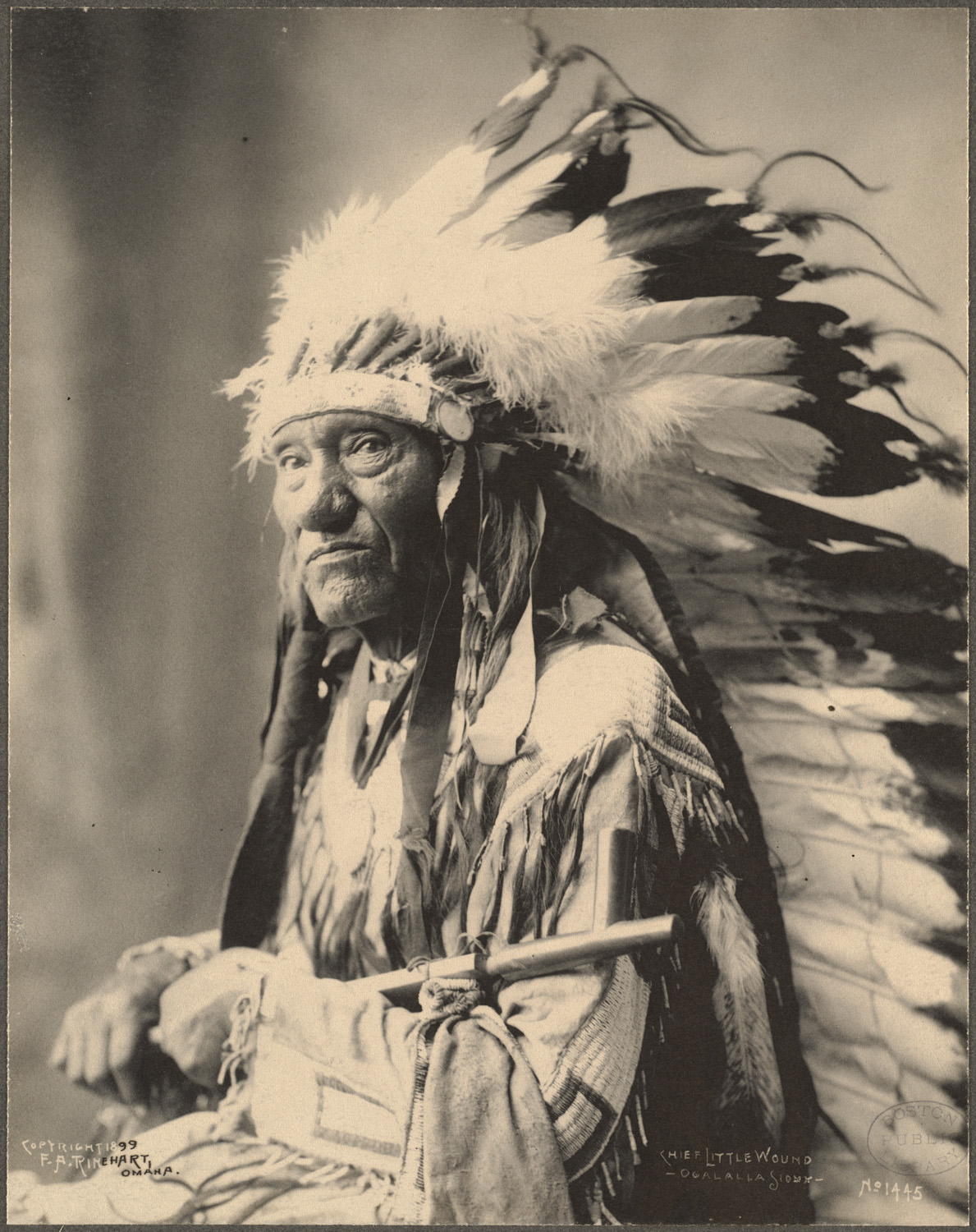 File chief little wound ogalalla sioux jpg wikimedia commons
