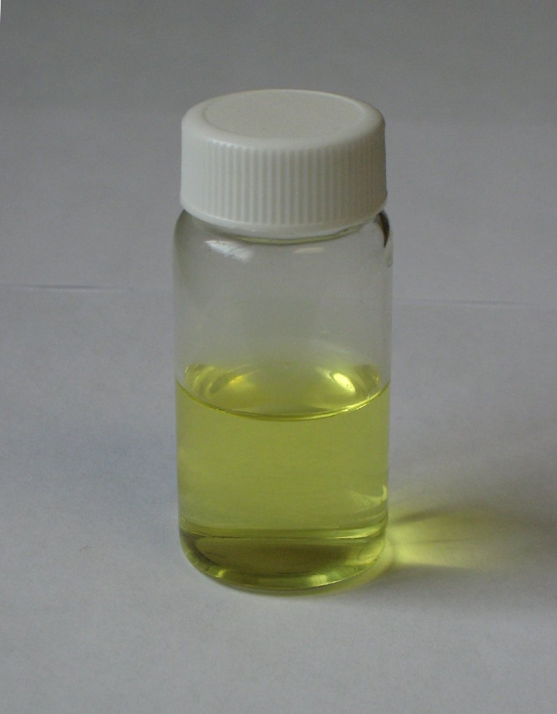 Is Chlorine A Natural Recurring Gas Or Manmade Product