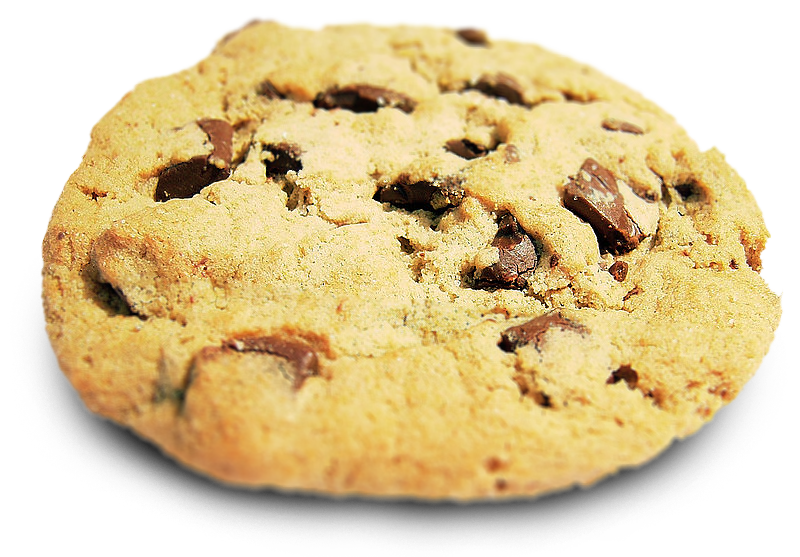 Chocolate Chip Cookie Week