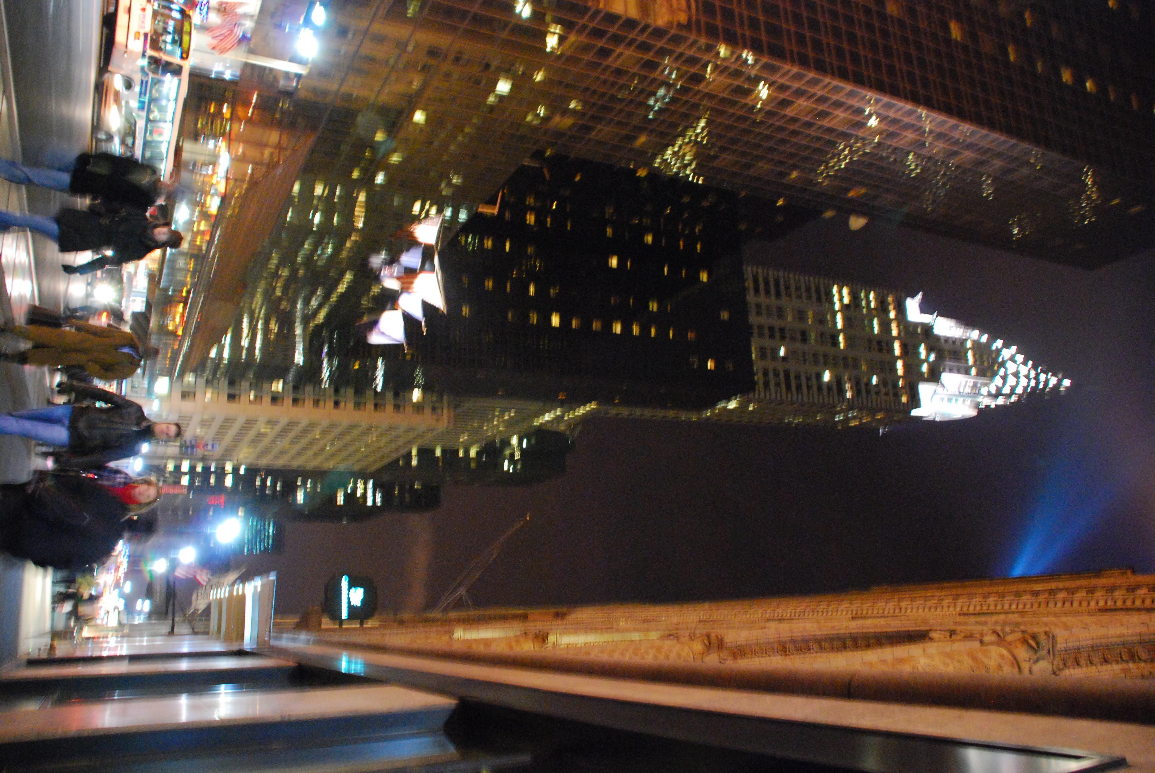 Chrysler Building Wikipedia: File:Chrysler Building, Downtown Manhattan.JPG