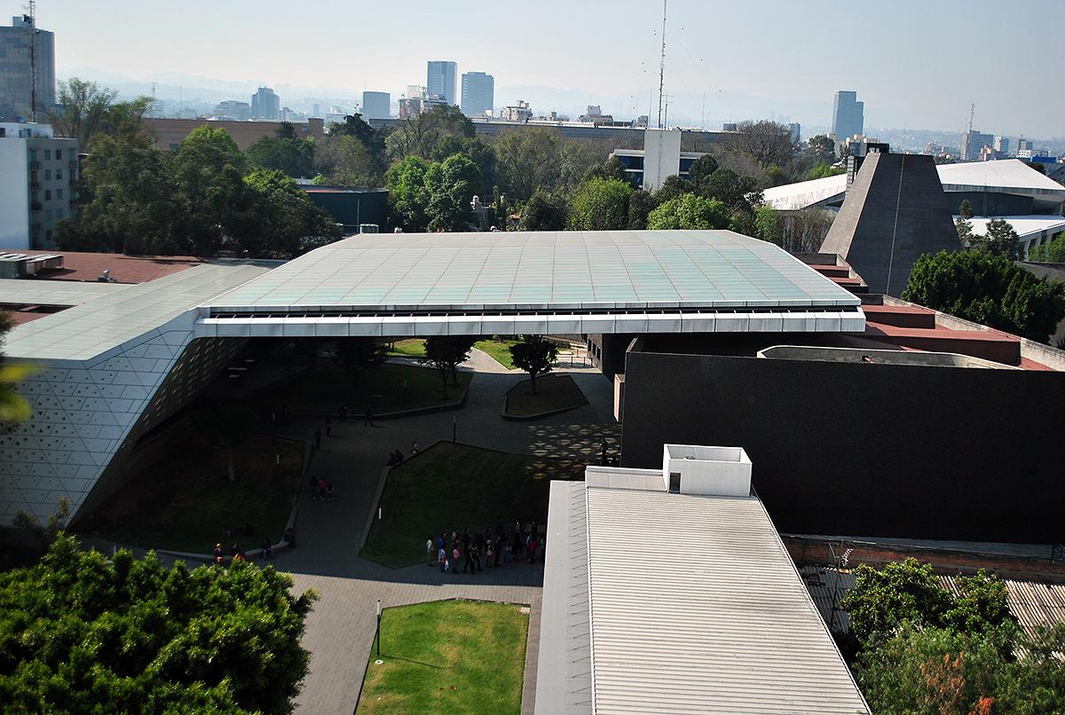 File Cineteca Nacional 05 Jpg Wikimedia Commons
