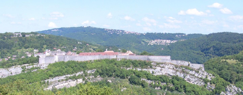 File:Citadelle-Besancon-Chaudanne.JPG - Wikimedia Commons