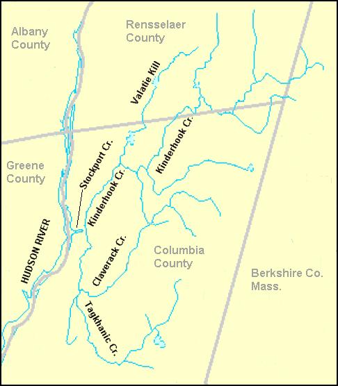 Kinderhook Creek - Wikipedia on pink new york map, saratoga springs new york map, lima new york map, geneva new york map, batavia new york map, lisle new york map, hancock new york map, newburgh new york map, bronx new york map, waterford new york map, canajoharie new york map, greenwich new york map, binghamton new york map, central bridge new york map, rockport new york map, ulster county new york map, new hampshire new york map, albany county new york map, new paltz new york map, west point new york map,