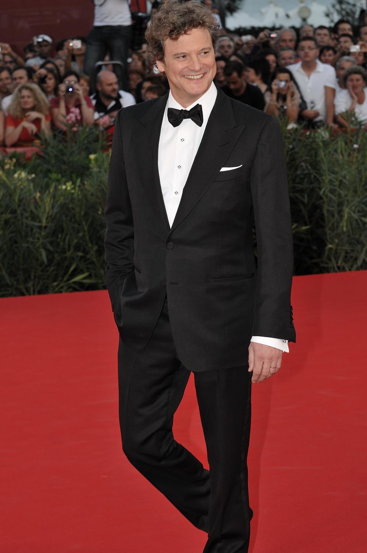 File:Colin Firth - nic...