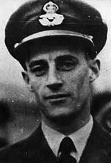 Colin Falkland Gray