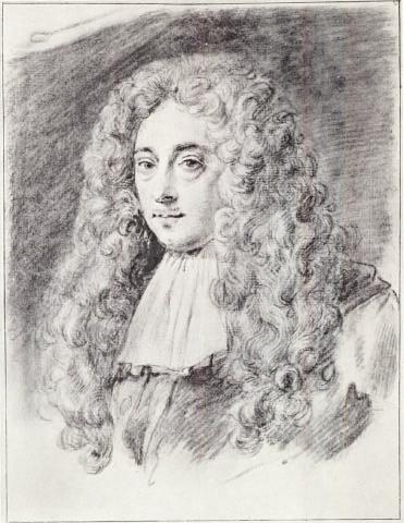 Constantijn Huygens, Jr portrait.png