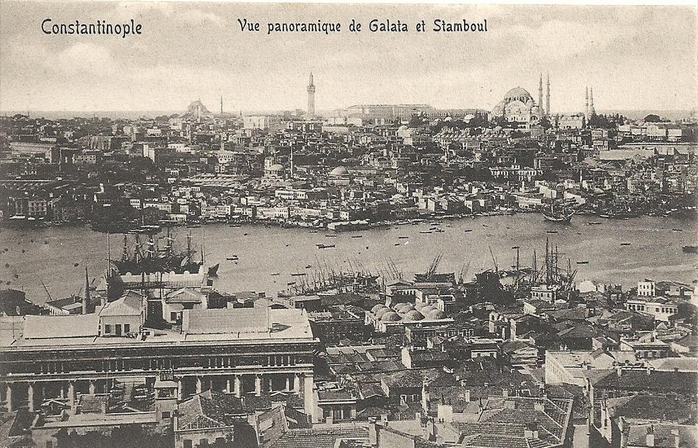 Constantinople late 19th century.jpg