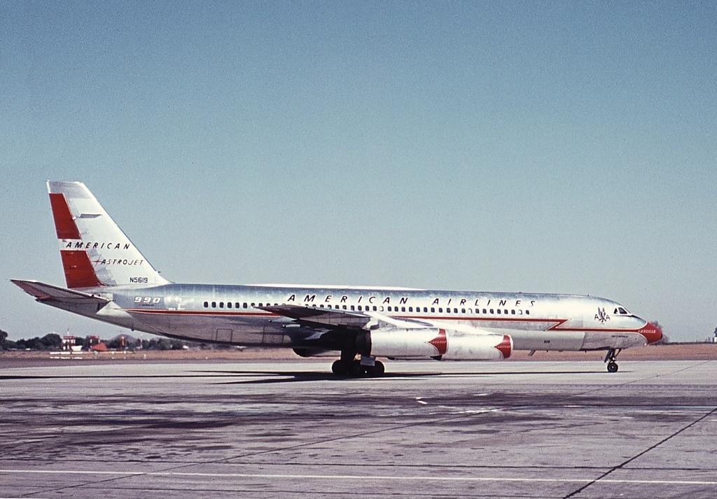 ファイル convair cv 990 30a 6 american airlines jp6880011 jpg