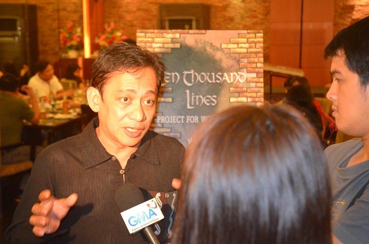 File:Cordevilla interview over GMA-7.jpg