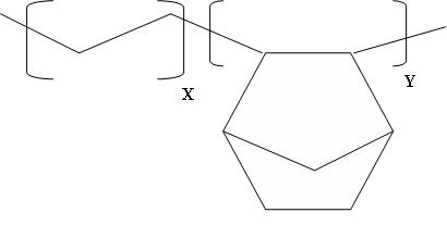 Cyclic olefin copolymer - Wikipedia