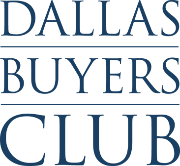 Dallas Buyers Club – Wikipedia