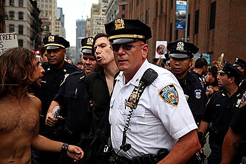 https://upload.wikimedia.org/wikipedia/commons/b/b4/Deputy_Inspector_Anthony_Bologna.jpg