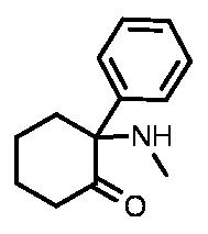 Deschloroketamine.png
