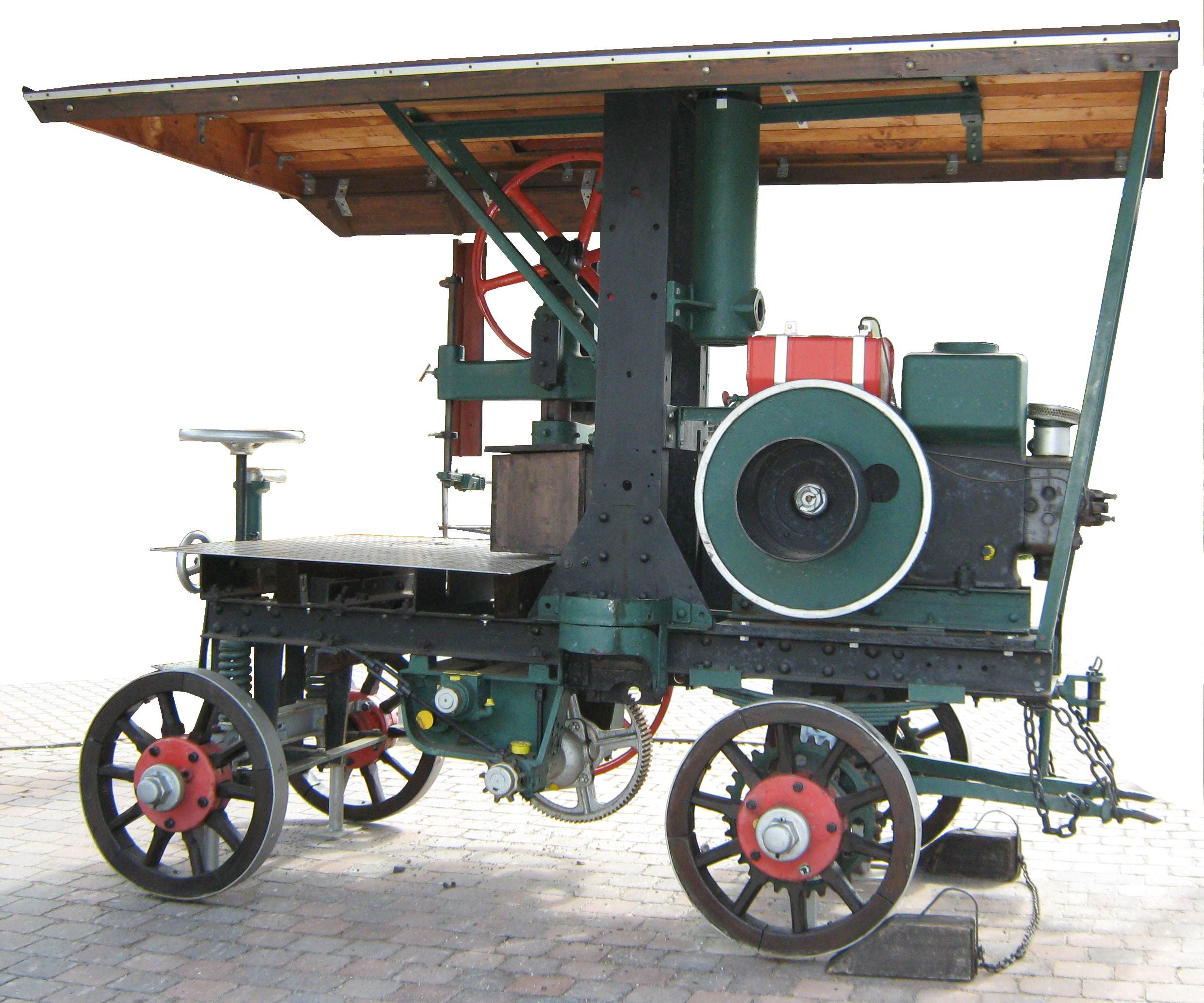 File Deutz Motor Bands Ge 1911 Wikimedia Commons