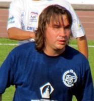 Dmitri Radchenko.jpg