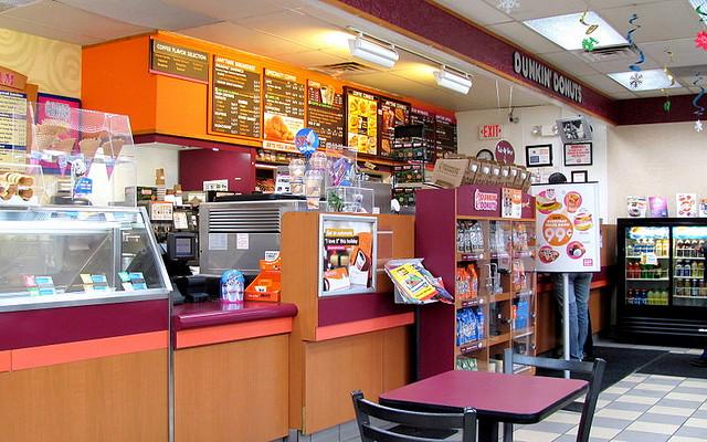 Speedway Cafe Menu Lima Ohio
